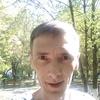 Александр, 36, г.Нижнегорский