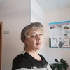 Irina, 50, Barnaul