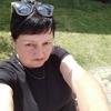 Marina, 30, Mozhaisk
