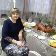Анна 52 Морозовск