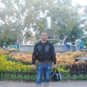 Сергей 34 года (Рыбы) Симферополь