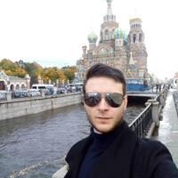 Алексей, 28 лет, Овен, Минск