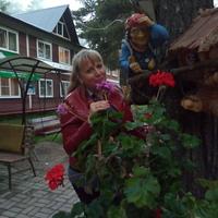 Елена, 54 года, Водолей, Ставрополь