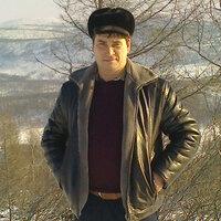 Петр, 49 лет, Рак, Якутск