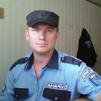 Алексей, 45 лет, Рыбы, Пушкин