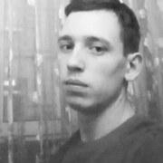 Виктор, 21, г.Винница