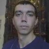 Виталий, 29, г.Единцы