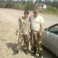 Роман, 37 лет, Весы, Улан-Удэ