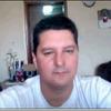 Damian, 52, г.Лондон