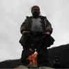 Dmitriy, 50, Dzhubga