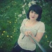 Наталия, 30 лет, Козерог