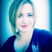 Татьяна, 28, г.Дружковка