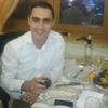 avo, 31, г.Artashat
