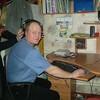 Фёдор, 52, г.Урюпинск