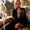 viktoria, 41, г.Натания