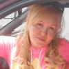 Виктория, 35, г.Орловский