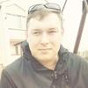 Dmitry, 25, г.Минск