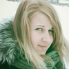 полина, 26, г.Кировск