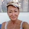 Анна, 49, г.Сочи