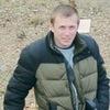 Евгений, 25, г.Волковыск
