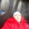 Алмаз, 35, г.Костанай