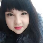 Александра Смирнова, 25, г.Тверь