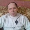 Александр, 61, г.Харьков