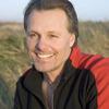 Robert J. swegger, 52, Alpena