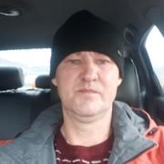 Александр, 49, г.Солнцево