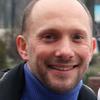 partner, 39, г.Бобринец