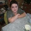 Наташа, 34, г.Конаково