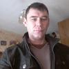 Васильев, 43, г.Чернигов