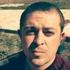 Дмитрий, 30, г.Калининская