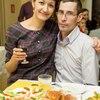 Дмитрий, 40, г.Новочебоксарск