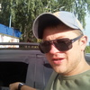 Дмитрий, 30, г.Барнаул