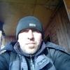 жека осинцев, 40, г.Бийск