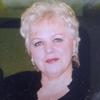 Ирина, 65, г.Гродно