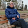 Саша, 38, г.Сороки
