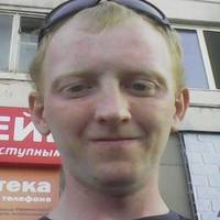 Николай, 29 лет, Скорпион, Красноярск