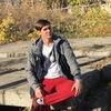 Леонид, 19, г.Красноярск