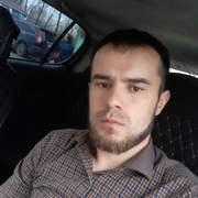 Дима 26 Иркутск