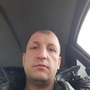 влад 30 Новокузнецк