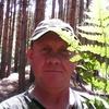 Иван, 51, г.Камень-на-Оби