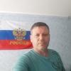 Юрий, 44, г.Усть-Каменогорск