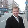 Илья, 40, г.Октябрьский