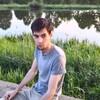 Svyatoslav Ovcharov, 30, г.Бердичев