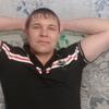 Валерий, 37, г.Усолье-Сибирское (Иркутская обл.)