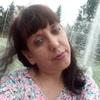 Инна, 40, г.Челябинск
