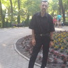 Igor, 58, Zaporizhzhia