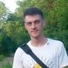 Станислав, 33, г.Харьков